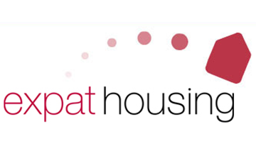 Logo EXPAT HOUSING